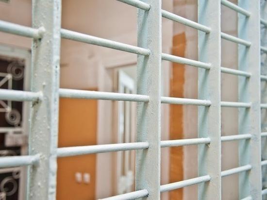 42-летнего волгоградца подозревают в убийстве матери