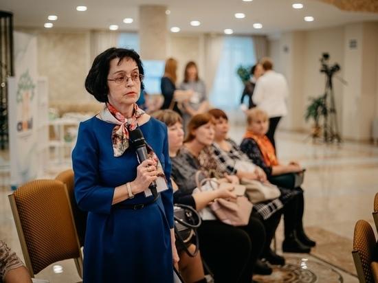 Роль социального работника в последние годы на территории Тюменской области возрастает наряду со значимостью и востребованностью медицинских и педагогических кадров