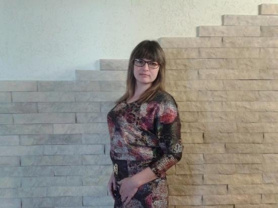 Мама семерых детей собирает помощь для малышей из Калача-на-Дону