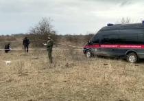 В Чечне был ликвидирован лидер вооруженного подполья Аслан (Хамзат) Бютукаев и еще четыре боевика
