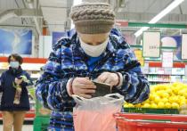 Пенсионная система остается одной из «хронических болезней» России: у граждан есть немало претензий к ее непрозрачности, многие не забыли о замороженном накопительном компоненте, а самое главное — всем очевидно, что государственная пенсия в России неспособна обеспечить столь же достойную жизнь, как в странах Запада