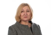 Экспертом озвучено решение крымской мусорной проблемы