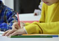 Германия: Начальные школы заработают по сменам с 1 февраля