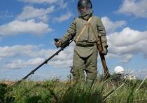21 января в Российской армии отмечают День инженерных войск