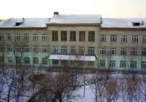 Назвали причину отравления воспитанников хабаровской школы-интерната