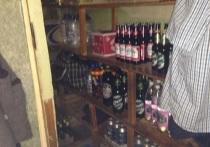 За год алкоголем отравились 246 свердловских подростков