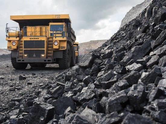 Новый инвестор ТОР будет добывать уголь в Красночикойском районе