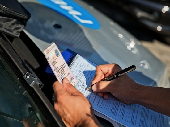 Забайкалец понес наказание за доверчивость при покупке машины