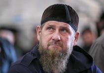 Уничтоженные в Чечне боевики планировали теракты в Москве и в СКФО