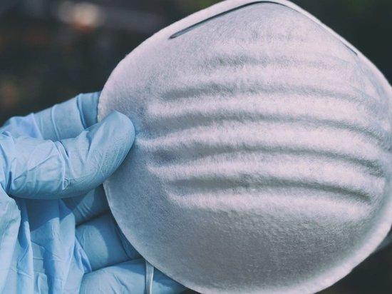 Исследование показало, что южноафриканская мутация коронавируса представляет «риск повторного заражения», который может снизить эффективность вакцинации против COVID-19