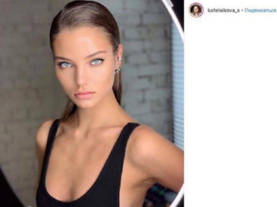 Супермодель Алеся Кафельникова опубликовала на своей странице в Instagram кадры с отдыха на индонезийском острове Бали в наряде без белья и взволновала фанатов