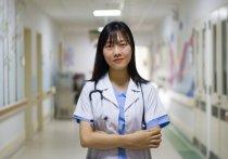 3 переделанных в ковид-центры больницы в Удмуртии вернутся к профильной работе