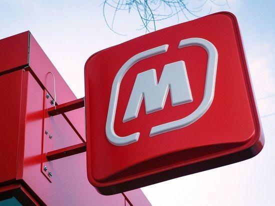 «Магнит» займется развитием нескольких продуктовых брендов из Бурятии