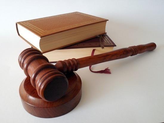 В Новом Уренгое оштрафовали укусившего полицейского за руку рецидивиста