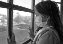В Нижегородской области подтверждены 493 случая коронавируса