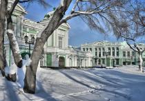 Омск занял четвертое место в рейтинге ленивых городов