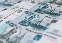 Аксенов: турбизнес Крыма получит компенсации за простой в 2020 году