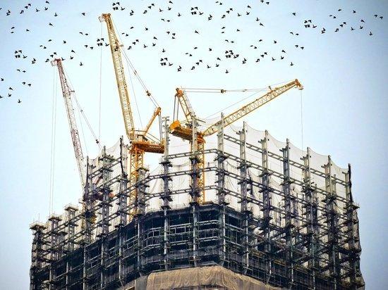 Глава Минстроя Забайкалья назвал причины роста цен на квартиры