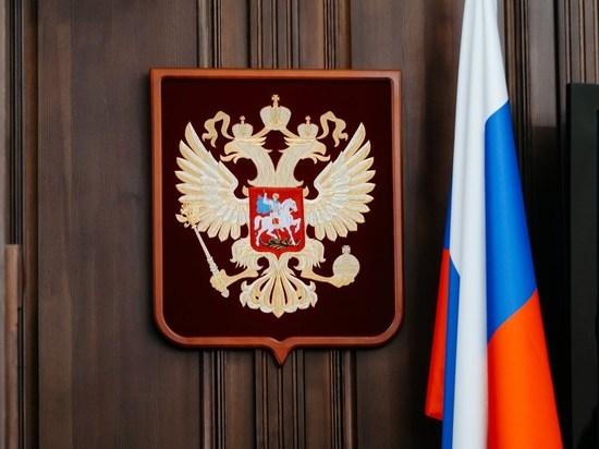 В Бурятии приглашает выпускников школ для обучения в учреждениях ФСБ России