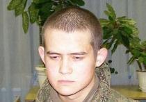 Салим Шамсутдинов, отец осужденного за убийство восьмерых сослуживцев срочника Рамиля Шамсутдинова, остался шокирован вынесенным сыну приговором