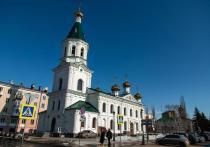 В Омской области взяли под охрану объекты культурного наследия
