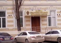 В Дагестане нашли виновного в отравлении 300 человек