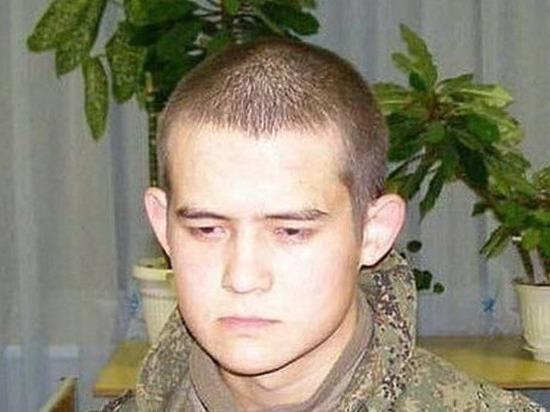 Приговор Шамсудтинову шокировал его отца: «это что такое вообще?!»