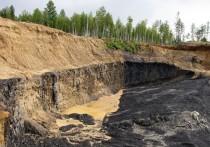 Глава района Забайкалья – о добыче угля резидентом ТОР: Радости пока не испытываем
