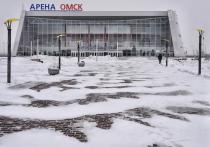Болельщики могут вернуться на трибуны омского «Авангарда»
