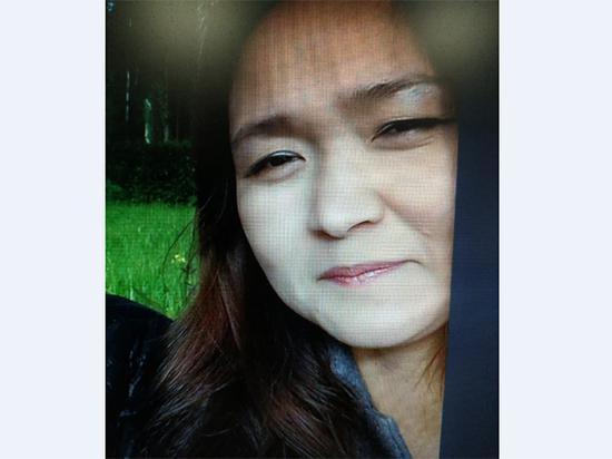Уроженку Киргизии, нанятую родными для заслуженного библиографа, стояла на учете у психиатра