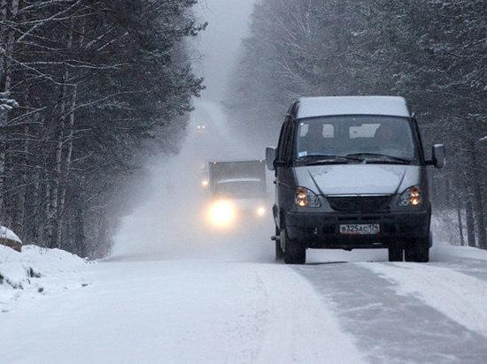Мораторий на проверки не давал выявлять нелегальных таксистов в Забайкалье