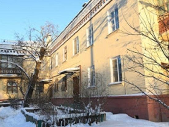 В России стартовали массовые проверки перепланировок квартир