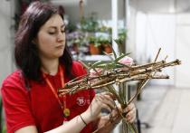 На Кубани зарегистрировали более 46 тысяч самозанятых