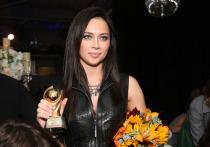 33-летняя российская актриса театра и кино, певица, модель, звезда сериалов «Универ