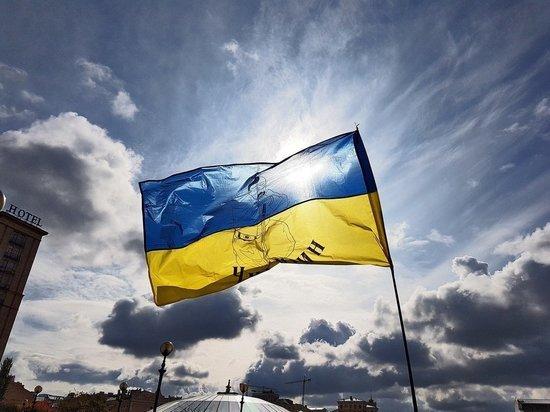Украинский дипломат собрался устроить Москве «экономический коллапс»