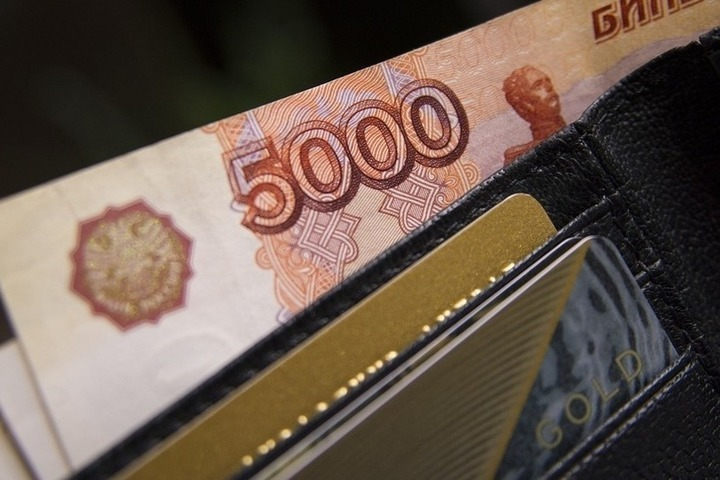Правительство готовит индексацию выплат работающим пенсионерам: прояснились детали - Московский Комсомолец