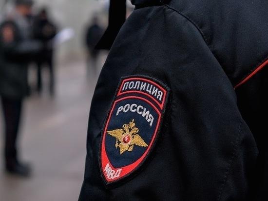 Волгоградцев призывают не пускать детей на незаконные акции