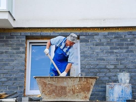 1,5 тысячи безработных волгоградцев привлекут к общественным работам