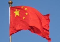 Трамповский директор Национальной разведки Джон Рэтклифф в докладной на имя Конгресса делает вывод, что КНР вмешивалась в федеральные выборы-2020, причем факты вмешательства, подчеркивает директор, руководство ЦРУ приказало своим аналитикам замалчивать