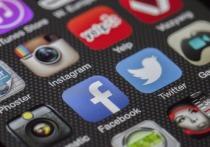 Все об альтернативных соцсетях и мессенджерах