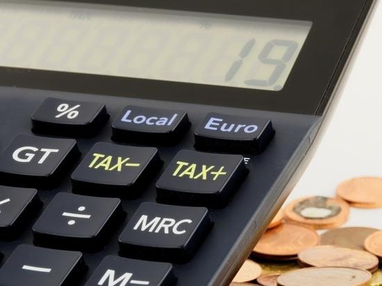 Налоговый сезон перенесен на середину февраля