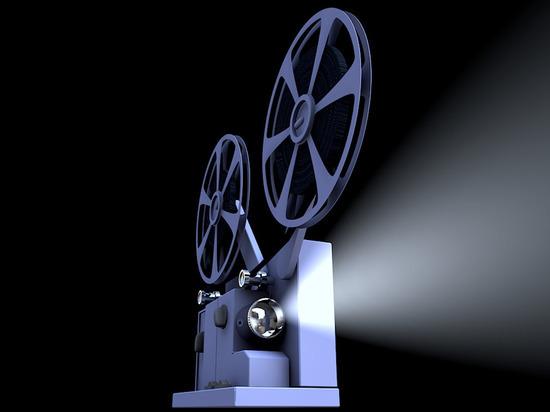 Новые фильмы 29 января – 4 февраля 2021