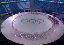 Как сообщает The Times, источник в правительстве Японии сообщил журналистам, что в кабинете министров склоняются к мнению, что на фоне пандемии коронавируса необходимо принять непростое решение об отмене Олимпийских игр в Токио