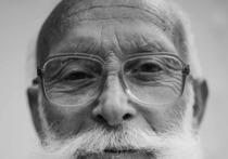 Восемь особенностей, встречающихся у долгожителей