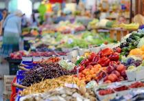 Торговым центрам Омска предлагают присоединиться к мораторию на рост цен