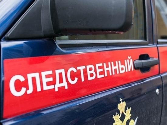 Жительница Колымы 4 раза ударила ножом знакомого
