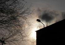 Не до фонарей: чиновники Ивановского района любят темноту