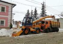 Затруднение движения на дорогах возможно в Серпухове