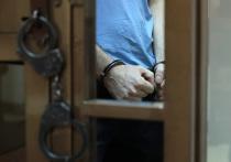 СМИ: американец признался, что давал взятки бывшей помощнице Дворковича