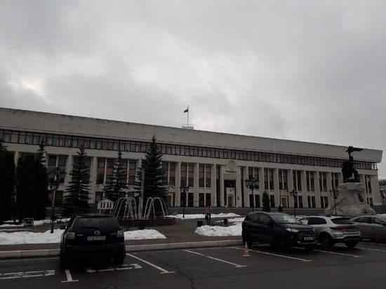 В Калужской области родителей призывают оградить детей от посещения митингов